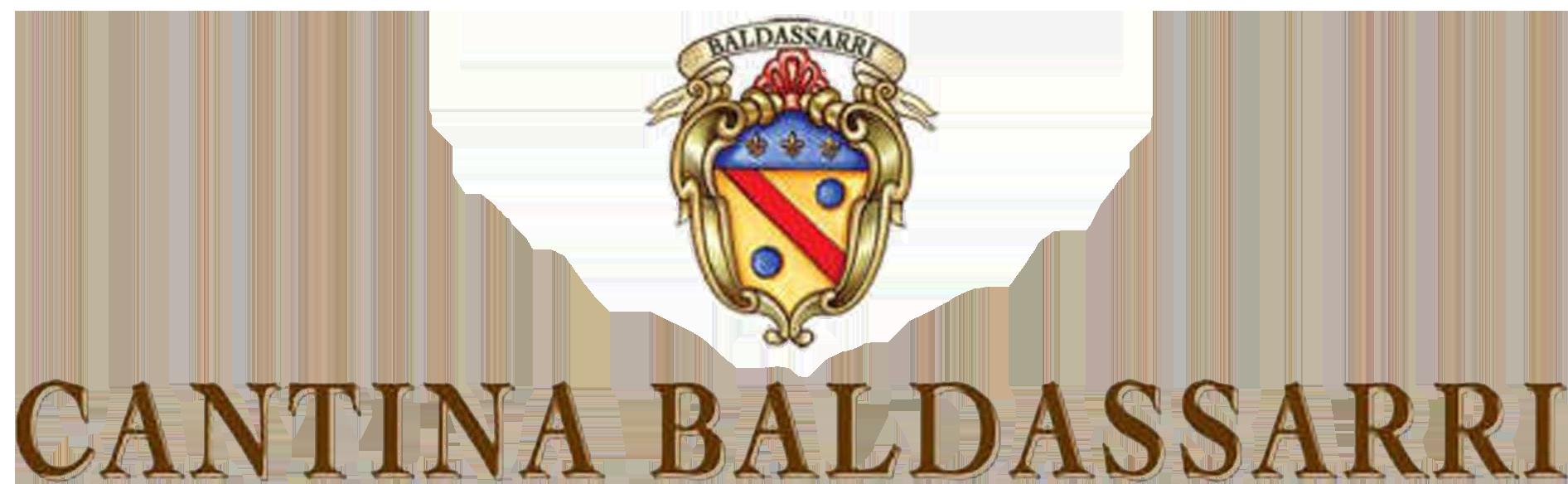 Cantina Baldassarri